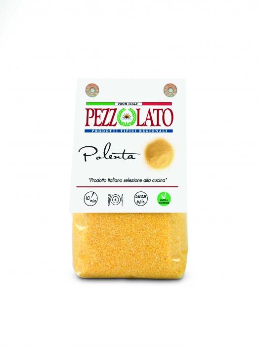 polenta gialla maletti store online