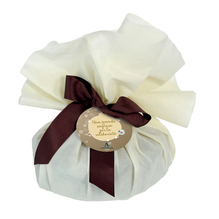 panettone antoniano onlus maletti store online