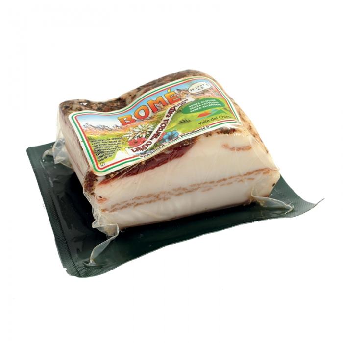 lardo di patanegra maletti store online