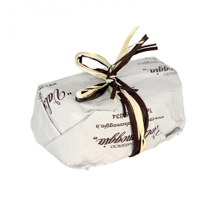 pecorino dolce colli bolognesi maletti store online