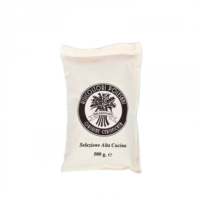 riso carnaroli 500gr vendita online maletti