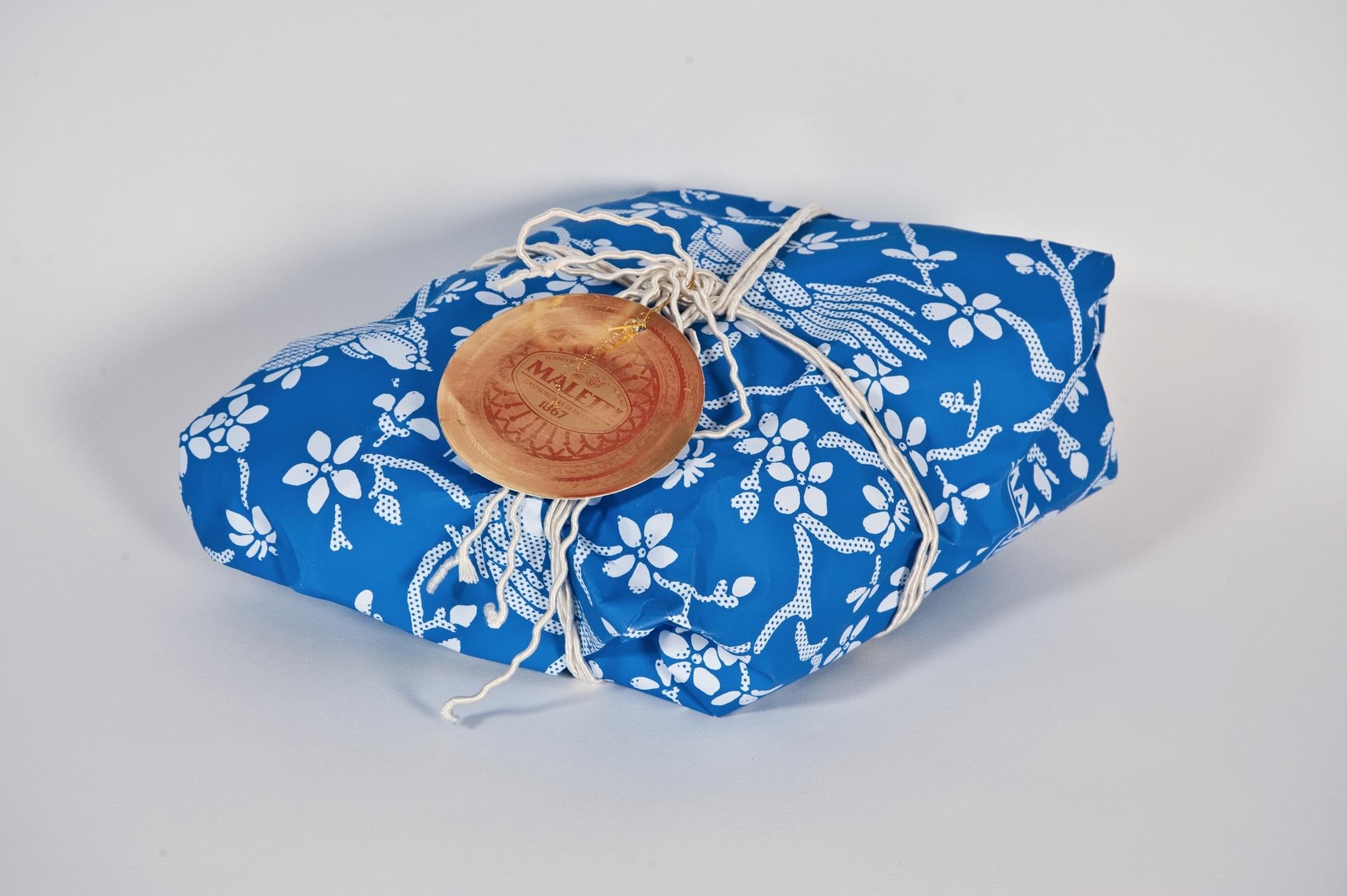 cantuccio morbido cioccolato e nocciole maletti