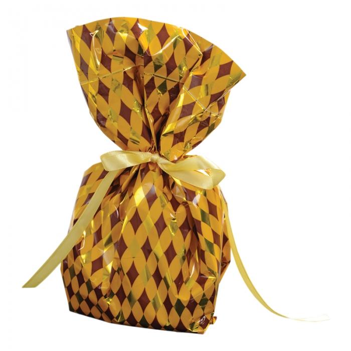 Scatola di croccantini per idee regalo Natale