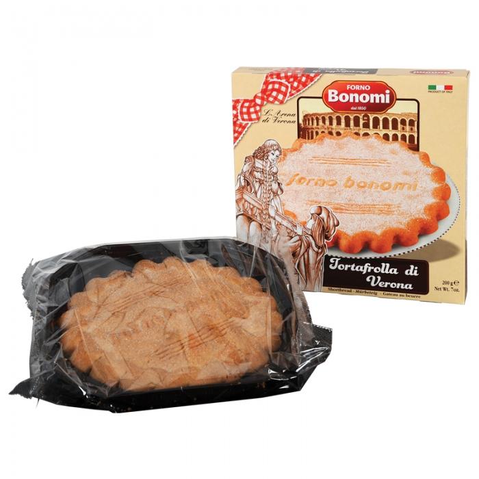 Tortafrolla di Verona 200 g