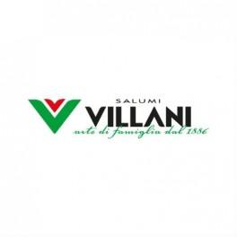villani salumi maletti store online