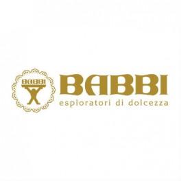 Babbi produttore shop online maletti