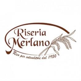 Riseria Merlano produttore natale shop online maletti