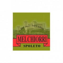 Oleificio Melchiorri produttore natale shop online maletti